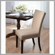 Dining Room Chair Covers Target Wonderfully Beige Subway Cover Madison Tar Of