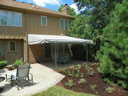 Patio Covers & Awnings Lancaster, PA | Zephyr Thomas Deck Porch Patio Awnings A Hoffman Diy Luxury Retractable Awning Ideas Chrissmith Houston Tx Rv For Homes Screens 4 Less Shades Innovative Openings Gallery Of Residential Asheville Nc Air Vent Exteriors Best Miami Place