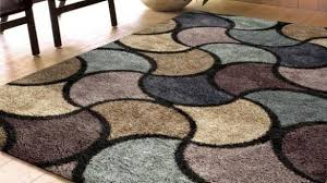 6 X 8 Area Rugs Decoration Rug Best 25 Ideas On Pinterest Living For Decorating Bedroom