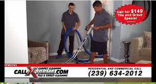 xtreme carpet cleaning tile cleaning highly steam