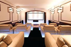 diy home theater wall sconces patio furniture clearance near me
