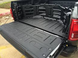 100 Pickup Truck Bed Extender Ford F150 Unique Ford