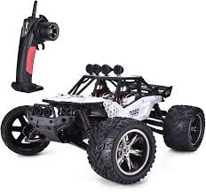 Best TOZO C2035 RC CARS High Speed 30MPH 1/12 Scale RTR Remote Sale ... Giant Rc Monster Truck Remote Control Toys Cars For Kids Playtime At Exceed Microx 128 Micro Scale Monster Truck Ready To Run 24ghz Bigfoot No1 Original Rtr 110 2wd By Traxxas 118 Offroad Car Trucks Electric Redcat Volcano18 V2 Mons Muddy Road Heavy Duty Remote Control Vehicles Pxtoys S737 116 27mhz Offroad Buggy Sale Jam Grave Digger 3604a Radio Controlled Bestchoiceproducts Rakuten Best Choice Products Toy 24ghz Wltoys 18402 4wd 4243 Free Shipping Webby 24 Ghz Rock Crawler Off Thunder Tiger Krover 40kmh