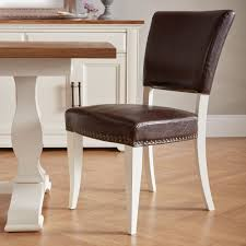 Belgrave Two Tone - Upholstered Chair (Pair) Simplicity 54 Counter Height Ding Table In Espresso Finish By Jofran Baxton Studio Sylvia Modern And Contemporary Brown Four Hands Kensington Collection Carter Chair Lanier Gray Fabric Michelle 2pack 64175 Pedestal Set Chateau De Ville Acme Whosale Chairs Room Fniture Napa Cheap Dark Wood Find Willa Arlo Interiors Sture Link Print Upholstered Safavieh Becca Grey Zebra Cottonlinen Mcr4502n