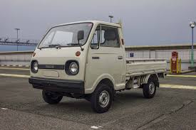 1989 MAZDA PORTER CAB TRUCK MT – Amagasaki Motor Co., Ltd. – Japan ... Hyundai Rushes To Electrify Commercial Vehicles Eltrivecom 2007 Edmton 51x102 Tri Axle Oilfield Float For Sale In Dallas 2001 At Toyota Townace Truck Km75 For Sale Carpaydiem Used Kenworth T800 Heavy Haul In Texasporter Revolutionary Payload Porter Delivers Two Level Truck Payload Equipment Dump Trucks Cstruction 2003 Daf Fa Lf45150 22 Ft Box Body Truck 1 Owner From New Like 1989 Mazda Porter Cab Mt Amagasaki Motor Co Ltd Japan 2012howardporter Dealers Australia 2015 Hyundai Bf948277 Be Forward Semi Three Cars Involved Route 60 Accident News Sports Jobs