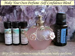 Lampe Berger Oils Toxic by 577 Best Diy Perfume Images On Pinterest Essential Oils