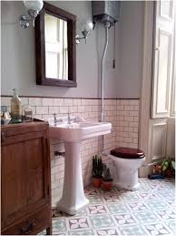 Bathroom Ideas Pink - Todoityourself.com Retro Bathroom Mirrors Creative Decoration But Rhpinterestcom Great Pictures And Ideas Of Old Fashioned The Best Ideas For Tile Design Popular And Square Beautiful Archauteonluscom Retro Bathroom 3 Old In 2019 Art Deco 1940s House Toilet Youtube Bathrooms From The 12 Modern Most Amazing Grand Diyhous Magnificent Pictures Of With Blue Vintage Designs 3130180704 Appsforarduino Pink Tub