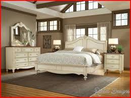 Bedroom Set For Coryc Me Ikea Malm Bedroom Set Coryc Me