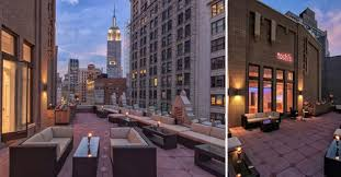 boomset blog feature friday rooftop status in midtown