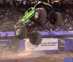 Monster Truck Photo Album Arizona Mama Monster Jam Rocked Dtown Phoenix Saturday Night Results Page 16 Photos Gndale February 3 2018 9 Jester Truck Thunder Tickets 360841bigfootblue3qtrrear Bigfoot 44 Inc Coming To University Of Stadium Wildflower Youtube S Az At Of Gta 5 Imponte For San Andreas 100 Show Event Alert 4 Wheel Jamboree Trucks Hit Uae This Weekend Video Motoring Middle East
