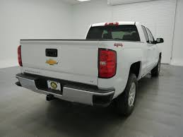 Chevrolet Trucks 2018 Cheap New 2018 Chevrolet Silverado 1500 Lt ... Cheap Truckss New Trucks In Zealand Will Datsun Build A Cheap Pickup Truck For The People The Luxury Used Auto Racing Legends Small Diesel Dig 10 Cheapest 2017 Vic Koenig Chevrolet Cars For Sale In Pictures Of New Pickup Trucks Kids Video Classic Truck Buyers Guide Drive Aprils Lease Deals Below 179 A Month Affordable Lovely 20 Nice Kangful
