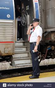 Amtrak Railroad Conductor Communicating With Train Driver America ... Truck Driving Jobs Truckdrivergo Twitter The Truth About Drivers Salary Or How Much Can You Make Per Class A Cdl Best Truckersneed Com Amazing Wallpapers Landstar Trucking Jobs In Usa Youtube Why Are There So Many Available Trucking Roadmaster Yard Driver Atlanta Ga And Garden Design 2017 Small To Medium Sized Local Companies Hiring Howmhdotruckdriversmakeinfographicjpg Us Gains 6400 Transportation Desi