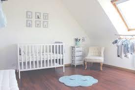 chaise chambre bébé girlystan fauteuils pour la chambre de bébé et l allaitement