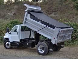 6 Axle Dump Truck Plus Buddy L Hydraulic As Well Used Trucks For ...