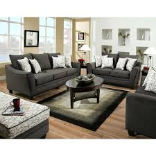 American Furniture Living Room Sets Picture Furniture