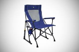 The Best Camping Chairs For 2019 | Digital Trends Where Can I Buy Beach Camping Quad Chair Seat Height 156 By Copa Wander Getaway Fold Camp Coleman Deluxe Mesh Eventbeach Grey Caravan Sports Infinity Zero Gravity Folding Z Rocker Best Chairs In 2019 Reviews And Buying Guide Ozark Trail Rocking With Cup Holders Green Buyers For Adventurer Spindle Back With Rush By Neville Alpha Camp Oversized Heavy Duty Support 350 Lbs Collapsible Steel Frame Padded Arm Holder