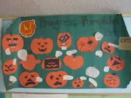 Dd Pumpkin Patch Terrebonne Oregon by Pumpkin Patch Halloween