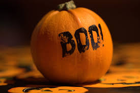 Jehovah Witness Halloween by Ken Ham Puts The Fear Into Halloween U2014 And Into The Gospel