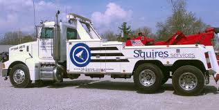 Reliable Auto Repair And Towing St. Louis - Squires Services 1995 Intertional 4900 Dump Truck Item Da2594 Sold Apr Single Axle Dump Truck As Well 1970 Chevy Or Used Tri Trucks For 2000 Ford F650 Super Duty Xl Bucket Db6271 So Midwest Sales And Service Inc Towing Company Free Sale In Missouri Has Freightliner Sd Boom Bucket Brand New Kenworth Semi For Sale In Youtube Jim Raysik Vehicles Clinton Mo 64735 Semi Trailers Tractor Griffith Motor Neosho Serving Joplin Springfield Transwest Trailer Rv Of Kansas City