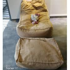 Beanbag With Leg Rest I Got A Beanbag Chair For My Room And Within Less Than 10 Best Bean Bags The Ipdent Cat Lying Gray Chair Bag Stock Photo More Pictures Of The Plop Teardropshaped Spillproof Bag Mrphy Sumo Sway Couple Beanbag Review Surprisingly Supportive Washable Warm Dogs Cats Round Sofa Autumn Winter Plush Soft Breathable Pet Bed Noble House Faux Fur Bean Silver Animal Print Walmartcom Choose Right Fabric Your Chairs Big Joe Lux Wild Bunch Calico In Fuzzy Download Devrycom Exclusive Home Decoration