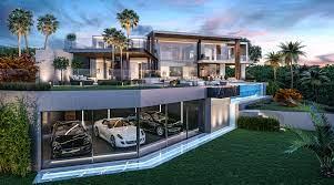 104 Modern Homes Worldwide Top Luxury Real Estate Websites Luxury Fbw