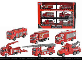Cheap Diecast Fire Trucks, Find Diecast Fire Trucks Deals On Line At ... Kdw Diecast 150 Water Fire Engine Car Truck Toys For Kids Playing With A Tonka 1999 Toy Fire Engine Brigage Truck Ladders Vintage 1972 Tonka Aerial Photo Charlie R Claywell Buy Metal Cstruction At Bebabo European Toys Only 148 Red Sliding Alloy Babeezworld Nylint Collectors Weekly Toy Pinterest Antique Style 15 In Finish Emob Classic Die Cast Pull Back With Tin Isolated On White Stock Image Of Handmade Hand Painted Fire Truck