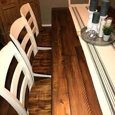 Ashley Furniture New Braunfels Tx Unique Dining Room Table For Sale In Buy And
