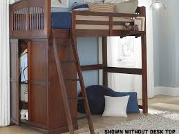 Bunk Bed With Desk Ikea Uk by Bunk Beds Clearance Sofa Beds Palmdino Com Clearance Between