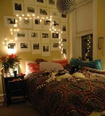 Dorm Rooms Decor Love The Pictures