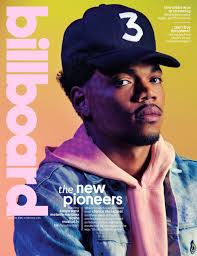 So Chance Has Had A Very Strong Year Thus Far Cuddy Dropped One Of The Years Most Hottest Projects In Coloring Book Just Few Ago He Was