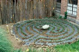 A Backyard Labyrinth Made From Slate Like Stone. Perhaps It Will ... Backyard Labyrinth Very Simple And Elegant Labyrinths Back Yard Labyrinth This Cat Has Had A Revelation Garden Self Discovery Wellness Arts Center The Diaries Designing Constructing Sharing Bit Of Meditation Ideas To Create Your Escape Install Prayer Daily Maze Wakingjourney Walking The Path To Awakening Through Mindfulness Faith Lutheran Church Cretan Mebane Halls Hill On Bainbridge Island In Washington State By Jacksonville Nc Official Website Commons