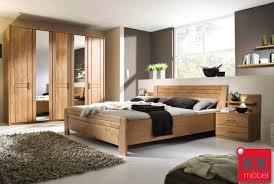 schlafzimmer sitara erle teilmassiv b71