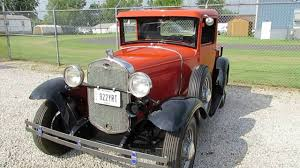 1931 Ford Model A Pick Up Truck For Sale In Canton Ohio 44710 - YouTube 2007 Scion Tc For Sale At Elite Auto And Truck Sales Canton Ohio 2008 Freightliner Cl120 Sleeper For Sale Auction Or Lease 1931 Ford Model A Pick Up In 44710 Youtube 2019 Business Class M2 106 Dump 1972 Chevrolet El Camino Near North 44720 Visit Bill Holt Of New And Used Cars Action Newsletter March 2016 By Regional Chamber Commerce Serving Potsdam Parkway Ny Ogdensburg Sales Hit April Record On Trucks Suvs Samoa Obsver All 2017 Vehicles Silverado 3500hd