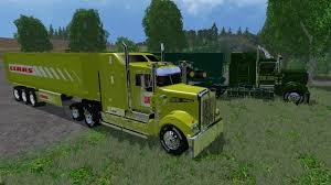 CLAAS TRUCK AND CLASS TRAILER FS 2015 EDIT BY EAGLE355TH V1.0 ... Mercedes Xclass Spied With A Longer Rear Bed Carscoops Nikola Motor Company Shows 3700 Lbft Class 8 Hybrid Protype 2017 Tata T1 Prima Truck Racing David Vrsecky Crowned Champion In 2000 Freightliner Cventional Flc120 Century Semi Tru Bucket List Touch Of Chevy Debuts 6 Silverado Firstever 46 New 2018 Freightliner Business Class M2 106 Sa Steel Dump Truck For Century 120 Tpi Hino Trucks Motors Sales Usa 258alp Medium Isuzu Reveals New Fourcylinder Class Truck Duty Work Lowtech Revolution Will Modern Technology Create A