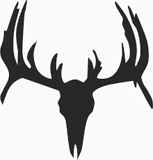 Free Deer Skull Clipart, Download Free Clip Art, Free Clip Art On ... Amazoncom Buck Commander Deer Vinyl Die Cut Decal Sticker 6 White Browning Head Car Window 5 Duck Fish Truck Doe Etsy Hunting Hunter Funny Camel Its Hunt Day Wednesday Parody Turkey Duck And Fishing Hook Vinyl Decal Sticker Realtree Xtra Camo Antler Windows Decals Automobiles Motorcycles Exterior Accsories Stickers 27 Wall For Style Pink Family Decalsticker For Cars Walls Huntemup Moose Or 4x3