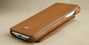 Wallet Leather Case for iPhone 6 6s Exclusive leather