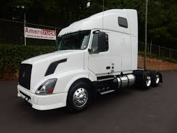 USED 2012 VOLVO VNL670 SLEEPER FOR SALE IN NC 1374 Used 2000 Lvo Vnm42t Single Axle Daycab For Sale In Al 2430 Used Trucks For Sale 2019 Vnr64t300 Tandem 575817 Volvo Fh 420 Secohand Trucks For Middlesbrough Stock Truck 780 Fmx 6x2 Koukkulaite Hook 2012 Available In Richard Baulos Tirement Sale 2015 A40g Articulated Aring Equipment Co Inc 20 Vnl64t760 Sleeper 564478 Vnl64t780 2419