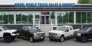 100 Duramax Diesel Trucks For Sale World Truck S With 140 Gas Used Trucks