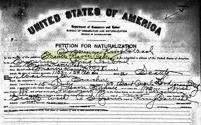 bureau naturalisation citizenship naturalisation