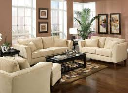 Cheap Living Room Set Under 500 by Appealing Living Room Gray Cheap Furniture Near Me Lovely At Sets
