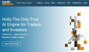 Trade Ideas Promo Code 2019 (Exclusive 25% Discount Coupon) Student Advantage Discount Code Get 10 Free Cash Coupon Suck How To Use Promo Code In Snapdeal Chase Owens On Twitter All My Shirts Are Discounted For 20 Off Best Showpo Discount Codes Sted Live Savings Mansas Va Aadvantage Heating Air Cditioning Coupon Car Free Coupons Through Postal Mail Imuponcode Shares Sociible 12 Off Whats The Difference Between A Master And Unique Scorebuilders Today Is Last Day Save Qatar Airways Promo Save 15 On Flights Flight Hacks Au Take Advantage Of Bonus Savings Ipad Pros