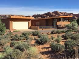 100 Homes For Sale Moab Southeastern Utah Real Estate UT MOAB Realty