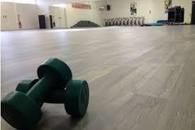 salle de sport corbas 69960 gymlib
