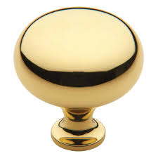Lowes Canada Kitchen Cabinet Pulls by Cabinet Door Knobs And Handles Knob Template Lowes Kitchen Amazon