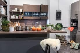 küchenart vom küchentraum zur traumküche offene küche