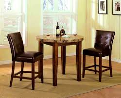 Round Kitchen Table Sets Kmart by Bedroom Amazing Small Spaces Dinette Sets New Dining Rooms Walls