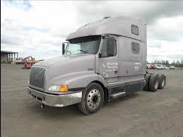 100 Hand Trucks For Sale SALE