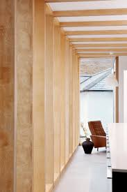 100 Tdo Architects Gallery Of Selleney TDO Architecture 14