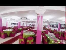 salle de fete salle des fête el mordjane 0550 19 85 46