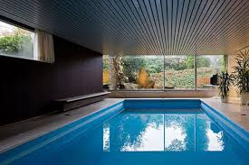 Indoor Swimming Pool Design Nice Floortile Model Grey Concrete ... Home Plans Indoor Swimming Pools Design Style Small Ideas Pool Room Building A Outdoor Lap Galleryof Designs With Fantasy Dome Inspirational Luxury 50 In Cheap Home Nice Floortile Model Grey Concrete For Homes Peenmediacom Indoor Pool House Designs On 1024x768 Plans Swimming Brilliant For Indoors And And New